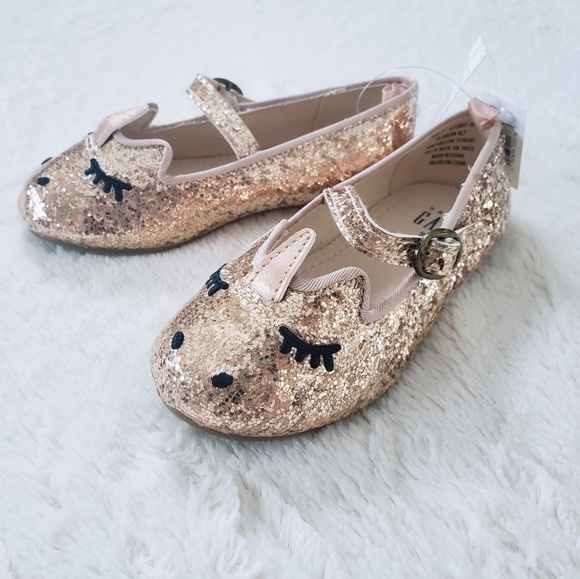 unicorn shoes gap discount code 8a748 94248